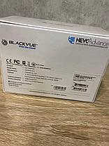 Лучший Видеорегистратор BLACKVUE DR900S-2CH 4K UHD Новый!, фото 2