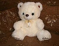 """Мягкая плюшевая игрушка """"медвежонок"""""""