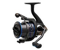 Рыболовная катушка Flagman Sherman Pro Feeder 5000 4.61 SHPRO5000, КОД: 1626911