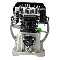 Компрессорный блок AB 515/415 (510 л/мин) Fiac