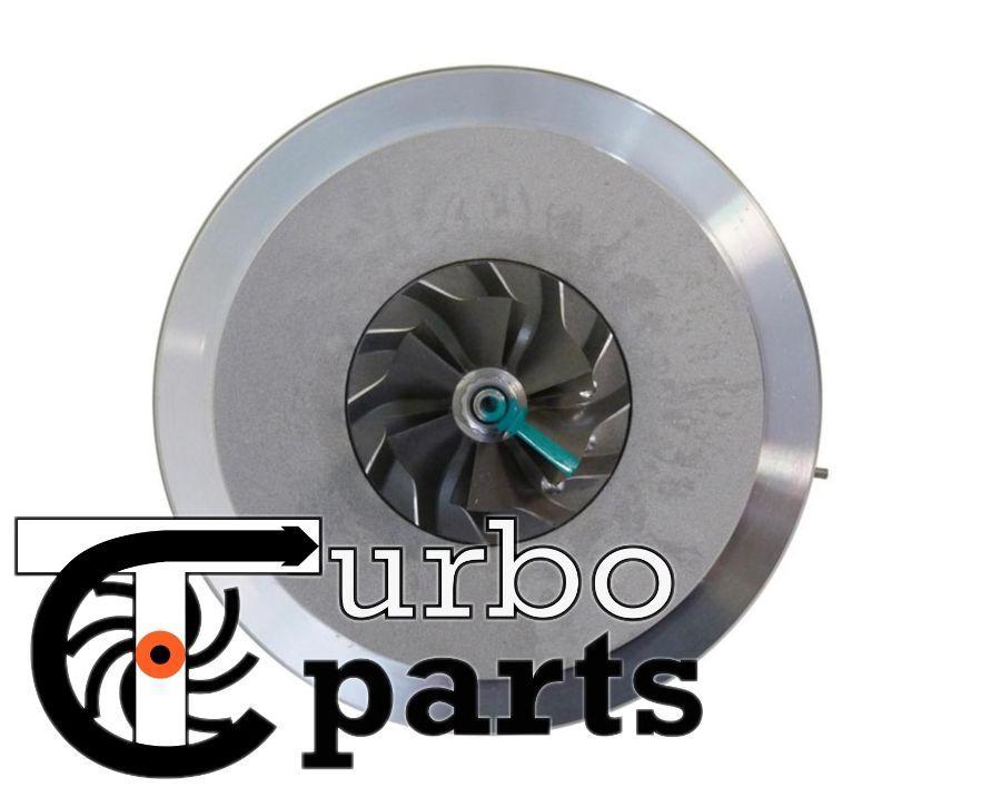 Картридж турбины Mitsubishi 2.0DI-D Outlander/ Grandis/ Lancer от 2007 г.в. - 768652-0001, 768652-0003