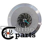 Картридж турбины Mitsubishi 2.0DI-D Outlander/ Grandis/ Lancer от 2007 г.в. - 768652-0001, 768652-0003, фото 1