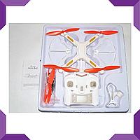 Квадрокоптер,летающий дрон,Sky Cruiser X7TW
