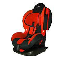 Детское кресло Кокон-Isofix  (I-II)  Siger