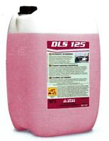 Atas DLS 125 10 кг активная пена для б/к мойки
