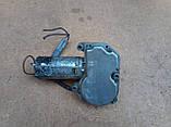 Моторчик стеклоочистителя (задний) Ford Escort  86AB17404A2C, фото 2