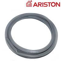 Манжета люка стиральной машины Ariston 095328