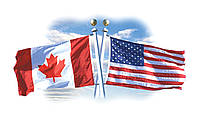 Растаможка авто из США и Канады