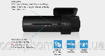 Лучший Видеорегистратор  Blackvue DR 900 S-1CH Новый!, фото 3