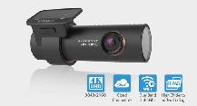 Лучший Видеорегистратор  Blackvue DR 900 S-1CH Новый!, фото 2