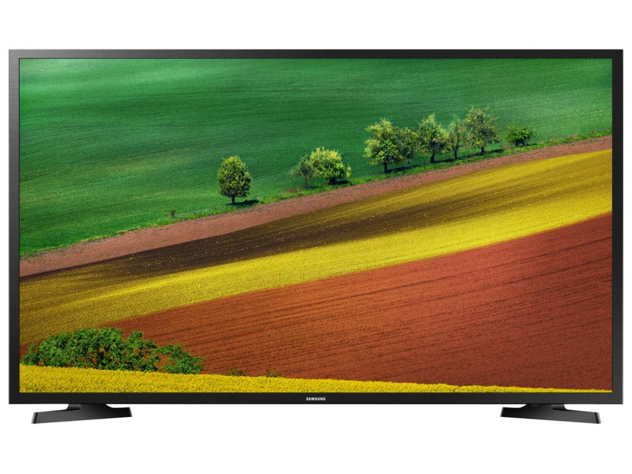 Телевизор Samsung UE32N5000AUXUA (Магазин М8)