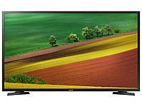 Телевизор Samsung UE32N5000AUXUA (Магазин М8), фото 1