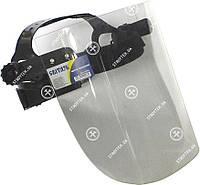 Защитный щиток Свитязь 20006 (69910)
