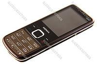 Мобильный телефон Q670 Nokia 6700 Cofe (копия)