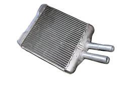 Радиатор печки Ланос, Сенс TEMPEST, TP.1576502