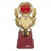 Кубок Директору года