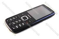 Мобильный телефон Q670 Nokia 6700 Black (копия)