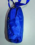 Сумка-барсетка через плече FC Chelsea, фото 2