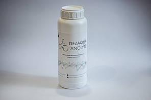Дезинфицирующее средство  Дезаква Анолит (1 литр)