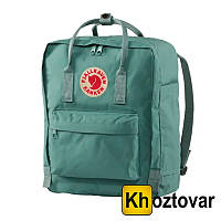 Городской рюкзак на 16 л Fjallraven Kanken Classic   Реплика