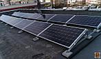 Як оптимізувати власне споживання електроенергії без акумуляторної батареї ?