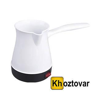 Турка электрическая Coffee House | 600W