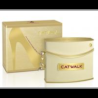 Женская парфюмированная вода Emper Catwalk, 100 ml