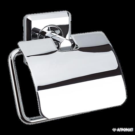 Держатель туалетной бумаги EMCO S800 002-1358, фото 2