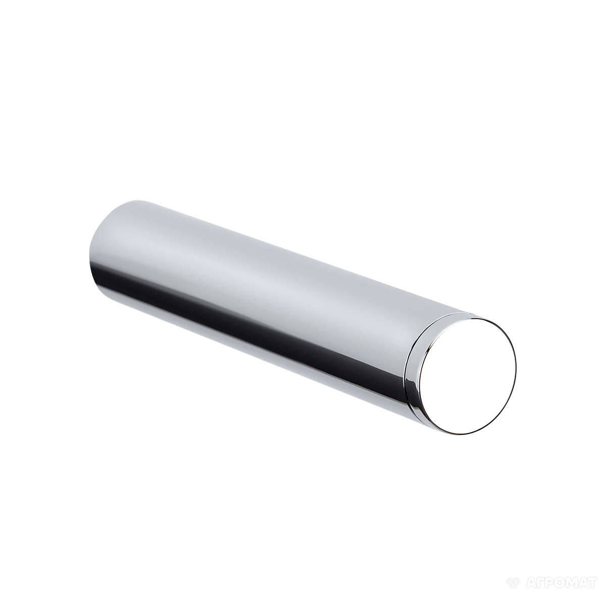 Держатель туалетной бумаги EMCO S800 002-1360
