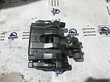 Суппорт задний правый Реставрация Ford Transit Connect с 2002-2013 год 2T14-2552-AB 2T14-2K327-AB, фото 2