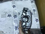 Суппорт задний правый Реставрация Ford Transit Connect с 2002-2013 год 2T14-2552-AB 2T14-2K327-AB, фото 3