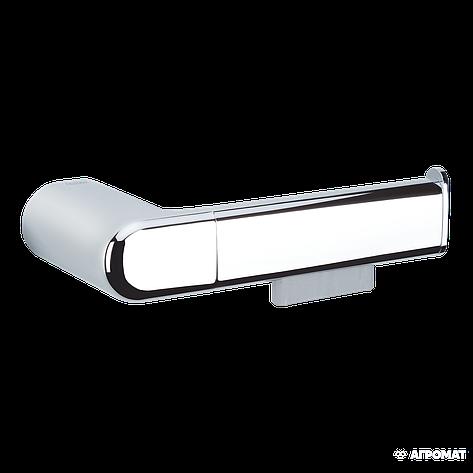 Держатель туалетной бумаги EMCO S66 010-8118, фото 2