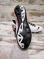 Футбольная обувь детские бутсы
