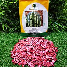 Семена арбуза Авалон F1 (1000 сем.) Innova Seeds