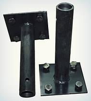 Полуось шестигранная S24 (диаметр 23 мм, длина 170 мм), фото 3