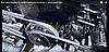 """Комплект шкивов дополнительный для мототрактора """"Премиум"""" (без гидравлики, мех. отключение копалки + ремень, фото 5"""