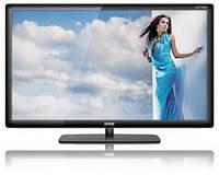 "LCD-TV BBK LEM-2281F /22"" (LED, Full HD, 3Wx2, USB Movie, 2*HDMI, VGA, DVB-T)"