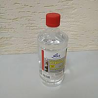 Олія лампадна 1 л