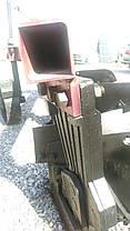 """Плуг навесной трехкорпусный 335 с углоснимом """"Каменец"""", фото 3"""