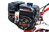 Мотоблок WEIMA WM1050 New DeLuxe (бензин 7 л.с.), фото 5
