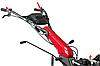 Мотоблок WEIMA WM1100A-6 DeLuxe (4+2 скор., дизель 6 л.с., ручки КМ, колеса 4,00-10), фото 3