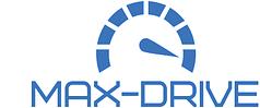 Max-Drive.com.ua