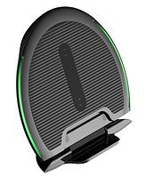 Беспроводное зарядное устройство Baseus Foldable Multifunction 10W Black