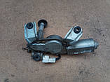 Моторчик склоочисника ( задній ) Toyota Corolla E-10 Denso 85130-12820, фото 2