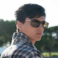 Чоловічі сонцезахисні окуляри Estilo