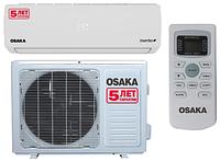 Кондиционер OSAKA  STV-12HH ELITE INVERTER, фото 1