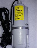 Насос вибрационный Тайфун 2 (BOSNA LG) (2х клапанный нижний забор)