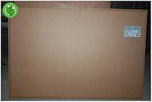 Звукоизоляционная панель PhoneStar Квадрекс Плюс 1200х800х28 мм
