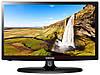 Телевизор SAMSUNG UE19ES4000WXUA
