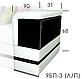 Модульный угловой диван Флоренция Модерн, фото 2